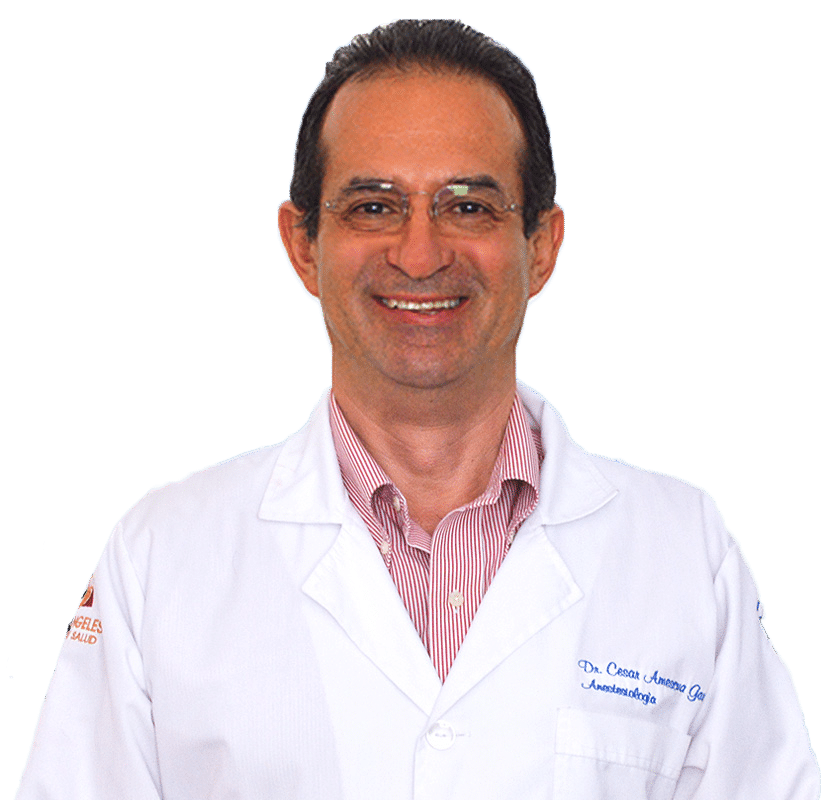 Stem Cell Treatment for Arthritis (RA) in Mexico   Allogenic